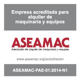 Icono Aseamac