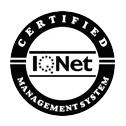Icono IqNet